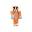 Stampylongnose (Magic Animal Club) by EnderToys - A Plastic Toy