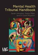 Mental Health Tribunal Handbook
