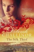 The Silk Thief (Convict Girls)