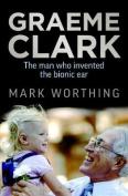 Graeme Clark