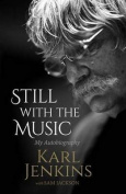Still with the Music