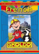 French: Children's Book Two