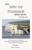 The Isle of Purbeck Guide Book