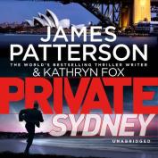 Private Sydney (Private) [Audio]