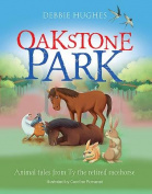 Oakstone Park