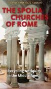 Spolia Churches of Rome
