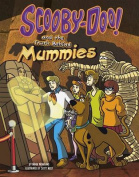 Scooby-Doo! and the Truth Behind Mummies (Scooby-Doo!