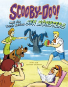 Scooby-Doo! and the Truth Behind Sea Monsters (Scooby-Doo!