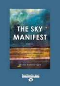 The Sky Manifest: A Novel