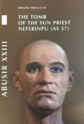 The Abusir XXIII