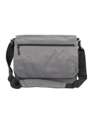Grizzly- Ever Line. Classic, stylish shoulder bag. Ideal for Business use or casual. 3 colour options