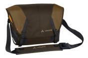 Vaude Tecoleo Shoulder Bag - Brown, Medium