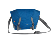 Vaude Tecoleo Shoulder Bag - Blue, Small