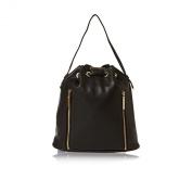 French Connexion Women's Athena Backpack Handbag