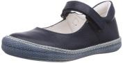 Primigi Morine 1-E, Baby Girls' Walking Baby Shoes