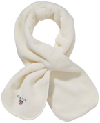 Gant Unisex baby 792210 Baby Fleece Scarf Gloves