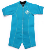 Aquatica Baby Toddler Wetsuit First Wetsuit Full Neoprene