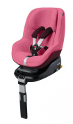 Maxi-Cosi Summer Cover 2-Way Pearl (Pink) 2015 Range