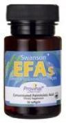 Swanson EFAs Provinal Purified Omega-7