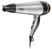 Nicky Clarke Hair Therapy Dryer
