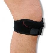 Magnetic Therapy Patella Knee Strap by Neo Physio