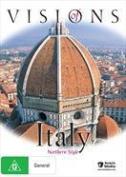 Visions of Italy [Region 4]