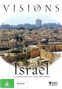 Visions of Israel [Region 4]