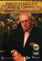 David Starkey's Music and Monarchy [Region 4]