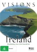 Visions of Ireland [Region 4]