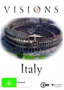 Visions of Italy (Box Set) [Region 4]
