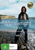 Wainwright Walks with Julia Bradbury (Wainwright Walks [Region 4]