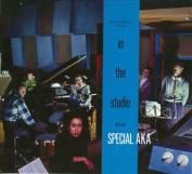 In the Studio [Special Edition] [Digipak]