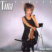 Private Dancer [30th Anniversary Edition]