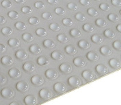 Self-adhesive Clear Rubber Feet Tiny Bumpons