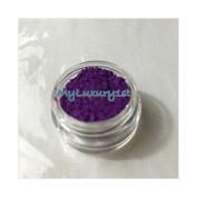 Manganese Violet Matte Purple 3 Gramme Jar Cp Mp Soap Making DIY Pigment Powder Colourant