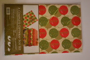 A Complete Giftwrap Box Set