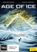 Age of Ice [DVD_Movies] [Region 4]