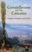 Constellations of the Caucausus