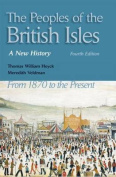 The Peoples of the British Isles