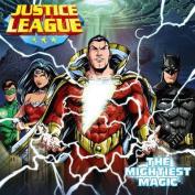Justice League Classic