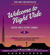 Welcome to Night Vale [Audio]