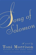 Song of Solomon [Audio]