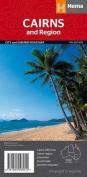 Cairns & Region Handy