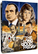 The Long Good Friday [Region B] [Blu-ray]