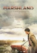 Marshland [Region 2]