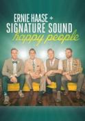 Ernie Haase + Signature Sound [Region 1]
