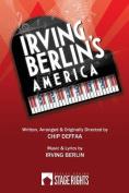 Irving Berlin's America