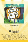 Tom and Penny's Yard Party