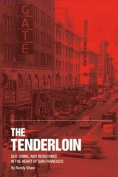 The Tenderloin