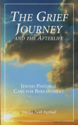 The Grief Journey and the Afterlife